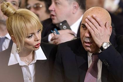 Пригожин заявил о праве артистов требовать деньги от государства