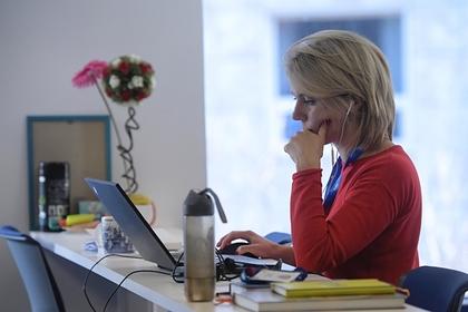 Россиянам назвали профессии с ожидаемым ростом зарплат после пандемии