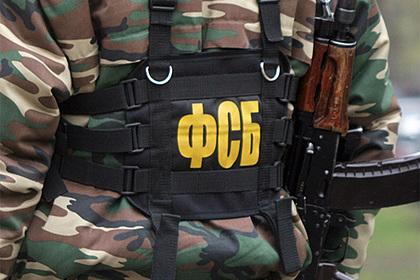 В Ингушетии отменили режим КТО после ликвидации двух террористов