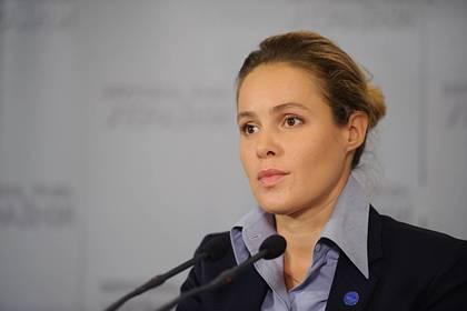 В Раде призвали вернуть Украине российский рынок