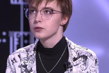 Дочь Михаила Ефремова пожелала сменить пол и жениться на подруге