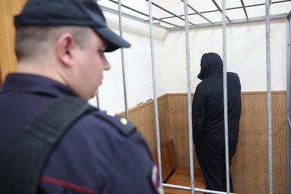 Мигранта обвинили в изнасиловании двух малолетних россиянок