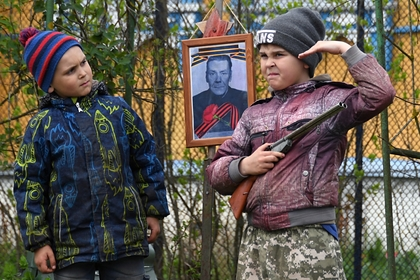 Россияне подсчитали расходы на будущее детей