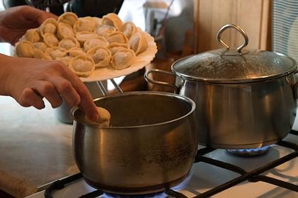 В России задумались о выплатах МРОТ домохозяйкам