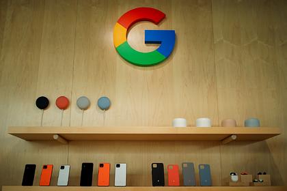Google отменила выход Android 11