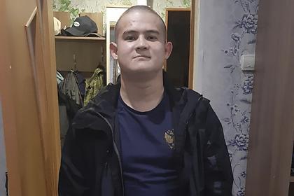 Расстрелявшему сослуживцев солдату Шамсутдинову предъявят новое обвинение