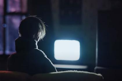 «Би-2» выпустили клип про депрессию