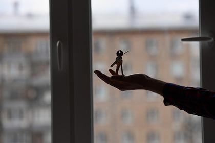 В крупнейших городах России рухнула стоимость аренды жилья