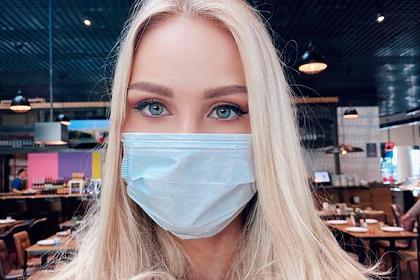 Жена Погребняка рассказала о проходном дворе в квартире из-за коронавируса