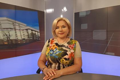 Экс-министр культуры Украины рассказала о параличе после попытки отравления