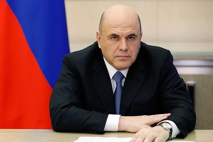 Названо число отменяющих ограничения регионов России