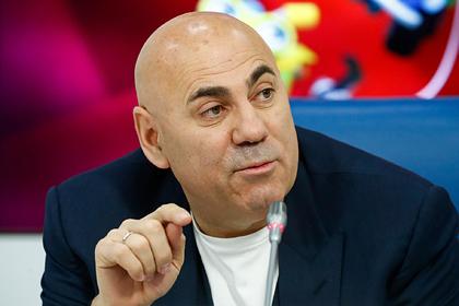 Пригожин признался в отправке сообщений с угрозами Шнурову