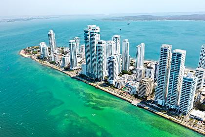 Названы лучшие страны мира для инвестиций в жилье