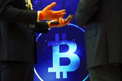 В России захотели полностью запретить биткоин