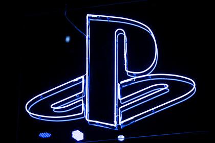 Sony рассказала о цене PlayStation 5