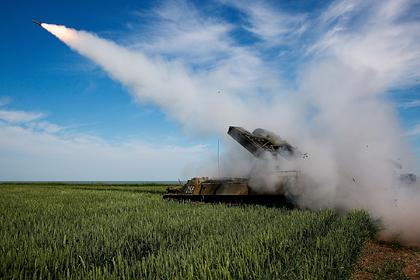 В Генштабе России рассказали о готовности ПВО сбивать бомбардировщики США