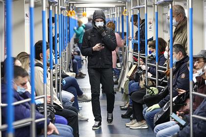 В России нашли пользу от коронавируса