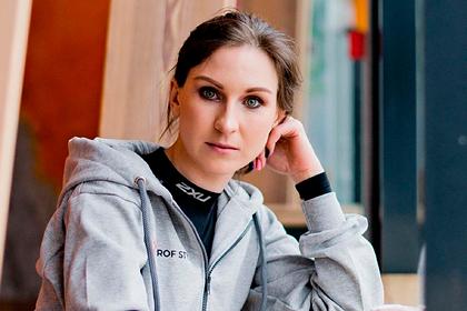 Бывшая лыжница сборной России вспомнила о разбросанных в раздевалке шприцах