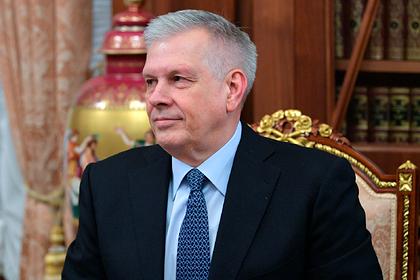 В Польше признали невиновность российского чиновника