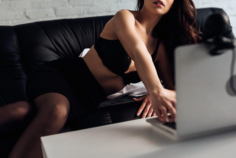 Модели на веб студии работа для девушки в праге