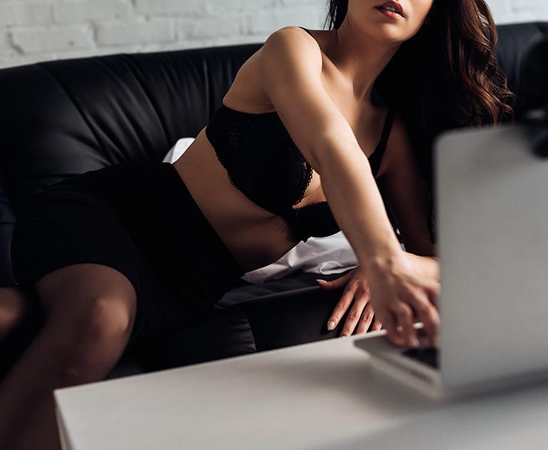 Работа веб девушка модель москва работа в новошахтинске девушками
