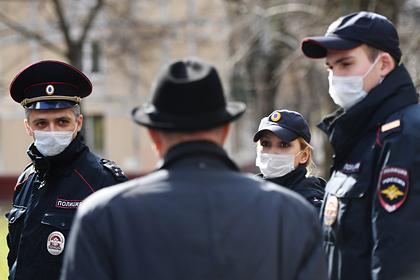 Россиянам рассказали о мошеннических схемах в период пандемии