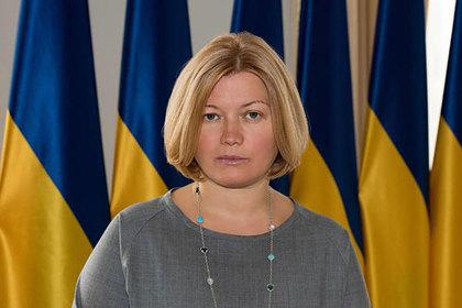 В Раде заявили о застрявшей в «лихих девяностых» Украине