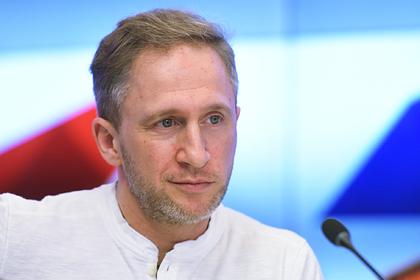 Ведущий НТВ заразился коронавирусом и исчез из эфира