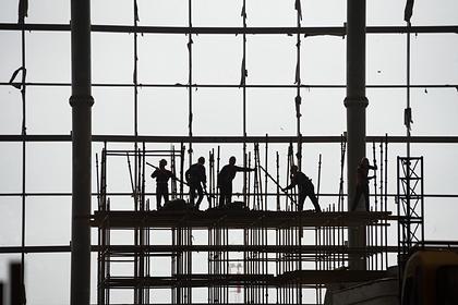 Названа стоимость строительства аэровокзала в Севастополе
