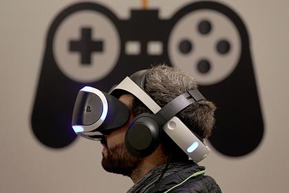 Sony отменила посвященную PlayStation 5 презентацию