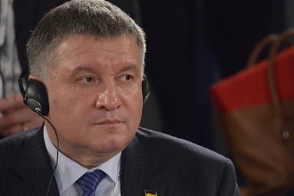 В партии Зеленского призвали «людей с яйцами» отправить в отставку Авакова