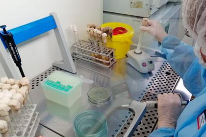 Качество молочной продукции Подмосковья проверили в лаборатории
