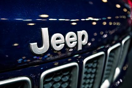 Маркетплейс Сберавто с Jeep запустил уникальную схему продаж автомобилей