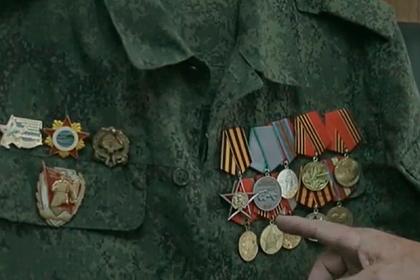 Ветераны конфликта на Даманском по ошибке получили выплаты к 75-летию Победы