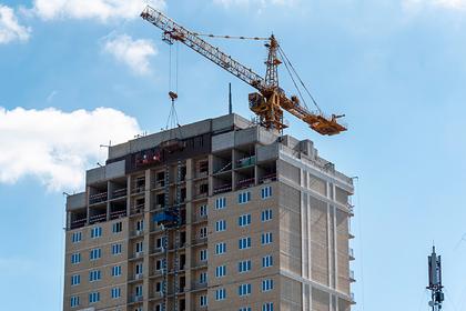 Россиянам пообещали падение ставок по ипотеке