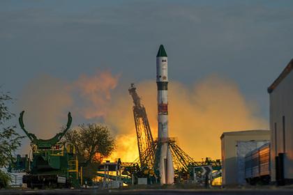 «Российский Falcon 9» получит «Назарбаевский старт»