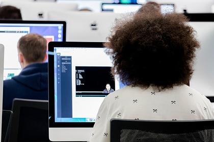 Участники конкурса «Цифровой прорыв» займутся большими данными