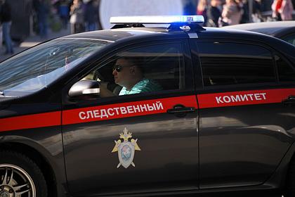 Тела двух россиян нашли в колодце под Москвой