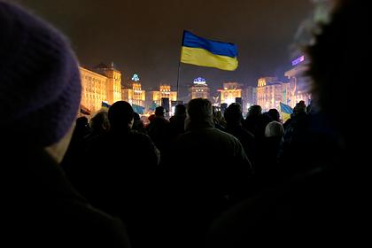 Депутаты Рады потребовали отменить амнистию для участников Майдана