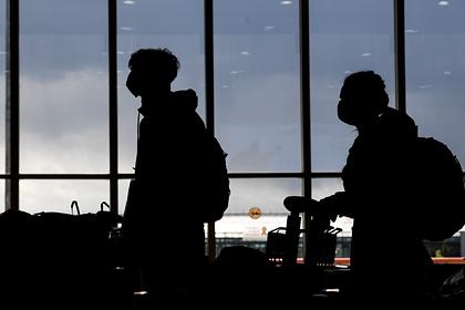 Идею лишить россиян права вернуть деньги за отмененные поездки раскритиковали
