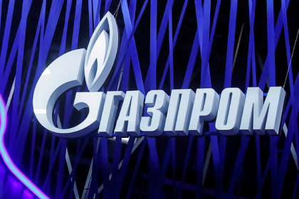 «Газпром» решил биться с Польшей по примеру Украины