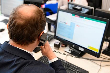 Российский банк заставил клиентов страховаться от коронавируса