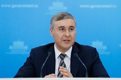 Российские вузы отказались повышать стоимость обучения в этом году