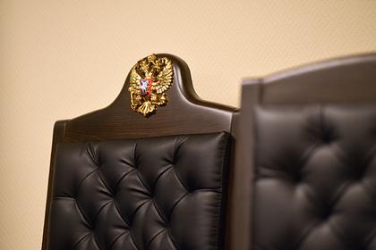 Прикованная к постели москвичка подала в суд из-за штрафа за нарушение карантина