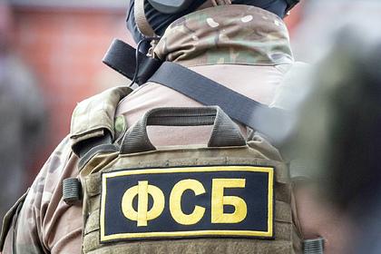 Бойцов спецназа ФСБ уволили за разбой