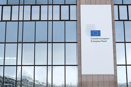 Совет Европы начал искать специалистов «демократического управления» для Украины