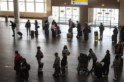 Названа цена отдыха на российских курортах после пандемии коронавируса