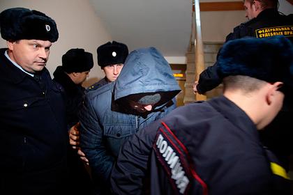 Дознавательница из Уфы обжалует оправдание полковников по делу об изнасиловании