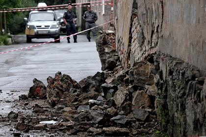 Россиянка выбила у чиновников миллионы рублей за квартиру