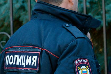 В Ингушетии второй день подряд расстреливают мужчин в машинах